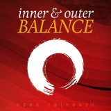 inner and outer balance ozen rajneesh